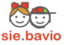 Blog o zabawkach, zabawie i rozwoju dzieci